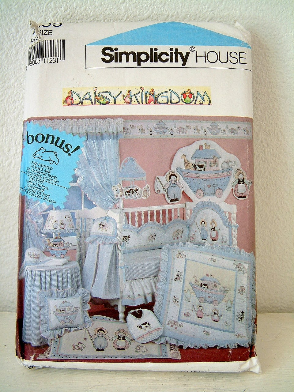 breathable baby bumper instructions