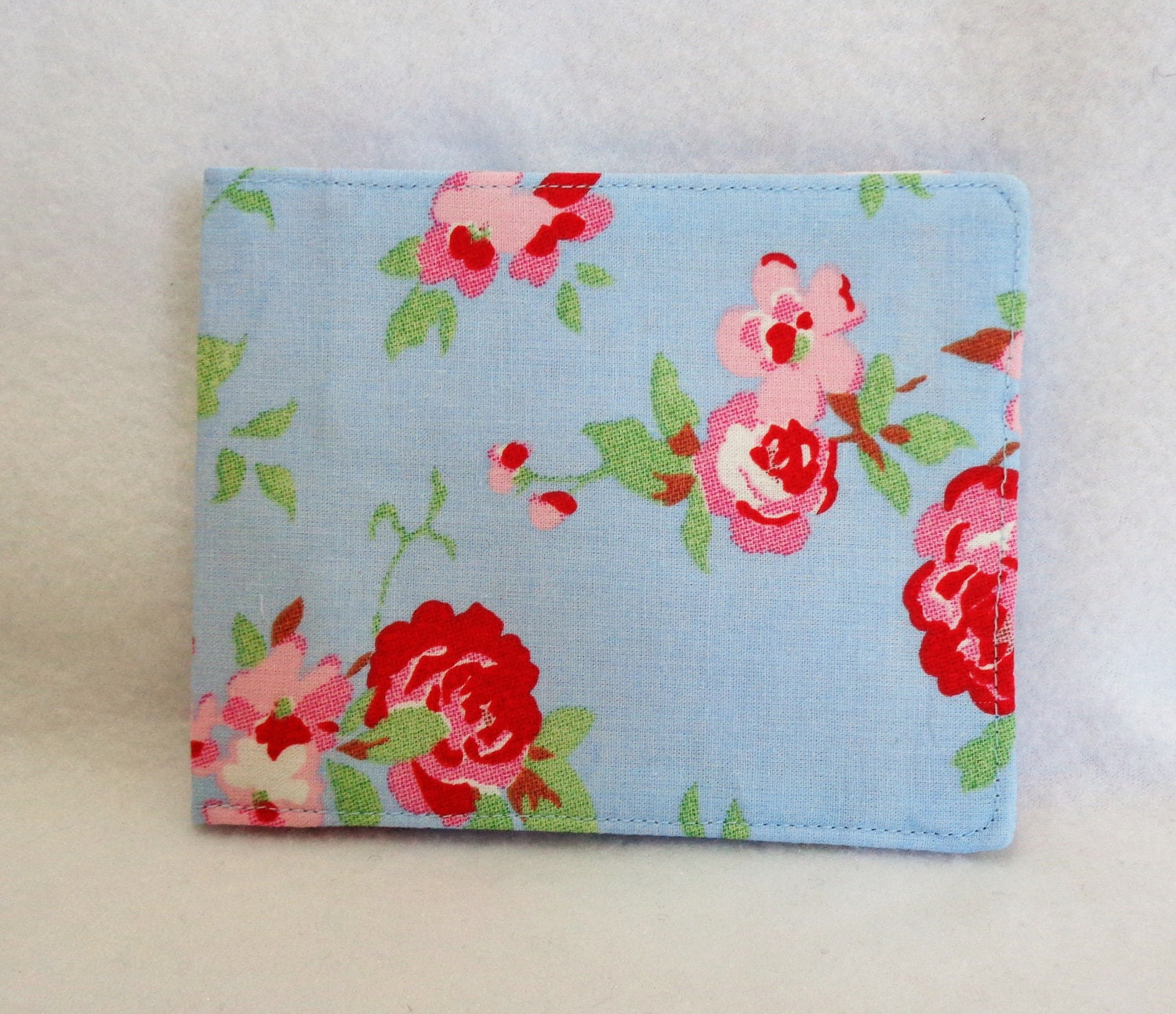 Cath Kidston Fabric Design Tampon Case  Pantiliner Holder  Tampon Purse  Pricacy Purse  Sanitary Bag  Gift for Mom  Gift for Mum