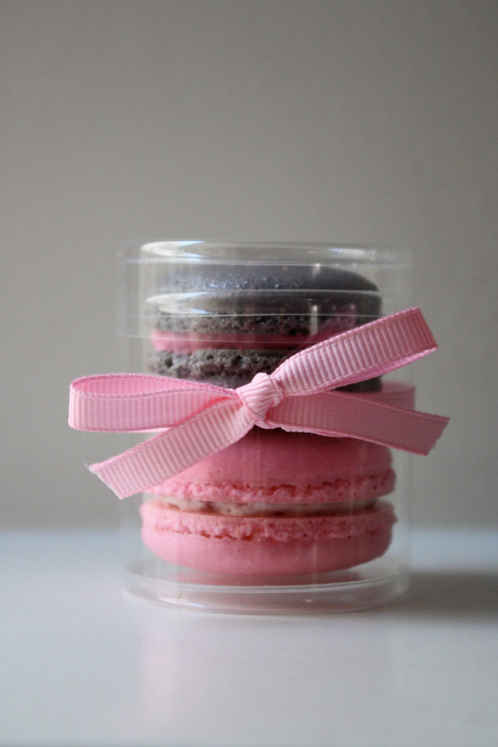 Wedding Favor Boxes For Macarons : Unavailable Listing on Etsy