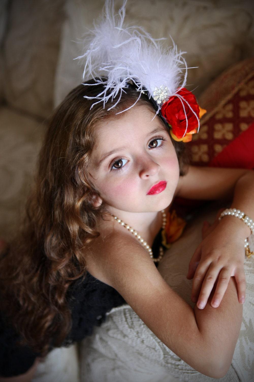 قلبي الحب il_570xN.263267661.j