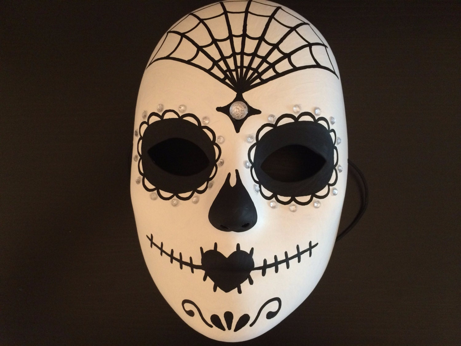 halloween and day of the dead essays