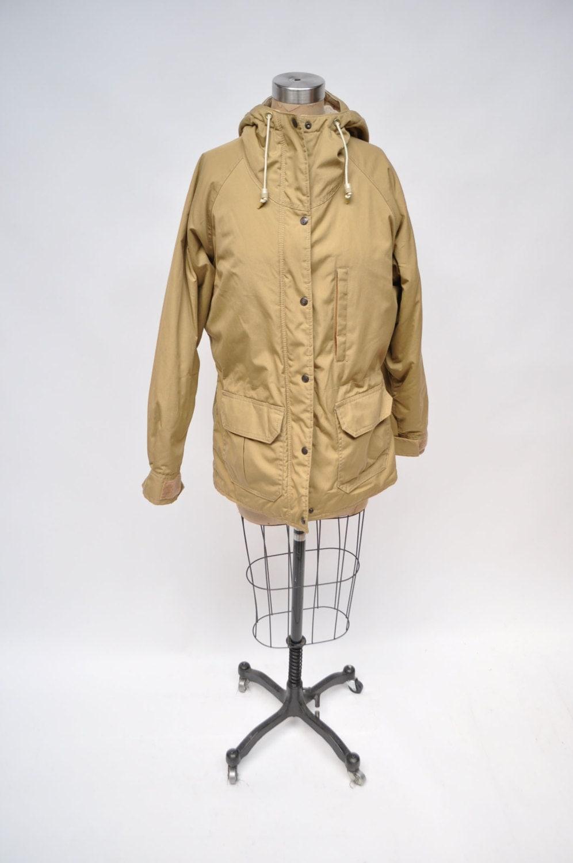 Rei Womens Coats