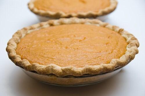 Sweet Potato Pie, PDF file, family recipe, baking, holidays, grandma's favorite recipes, Addie Maye, yams - SheilasBlessings