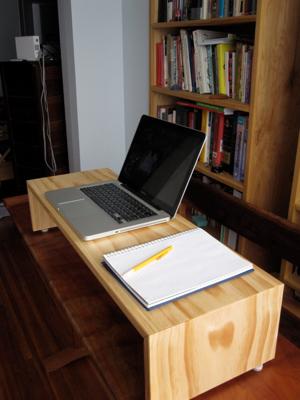 Standing Desk Converter Deals On 1001 Blocks
