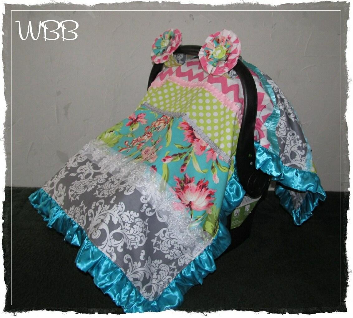 how to make a diaper bag by shabby frabrics