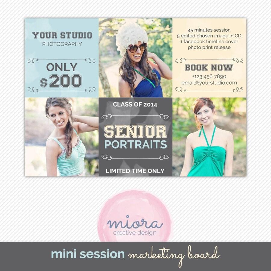 1000+ images about senior portrait ads on pinterest