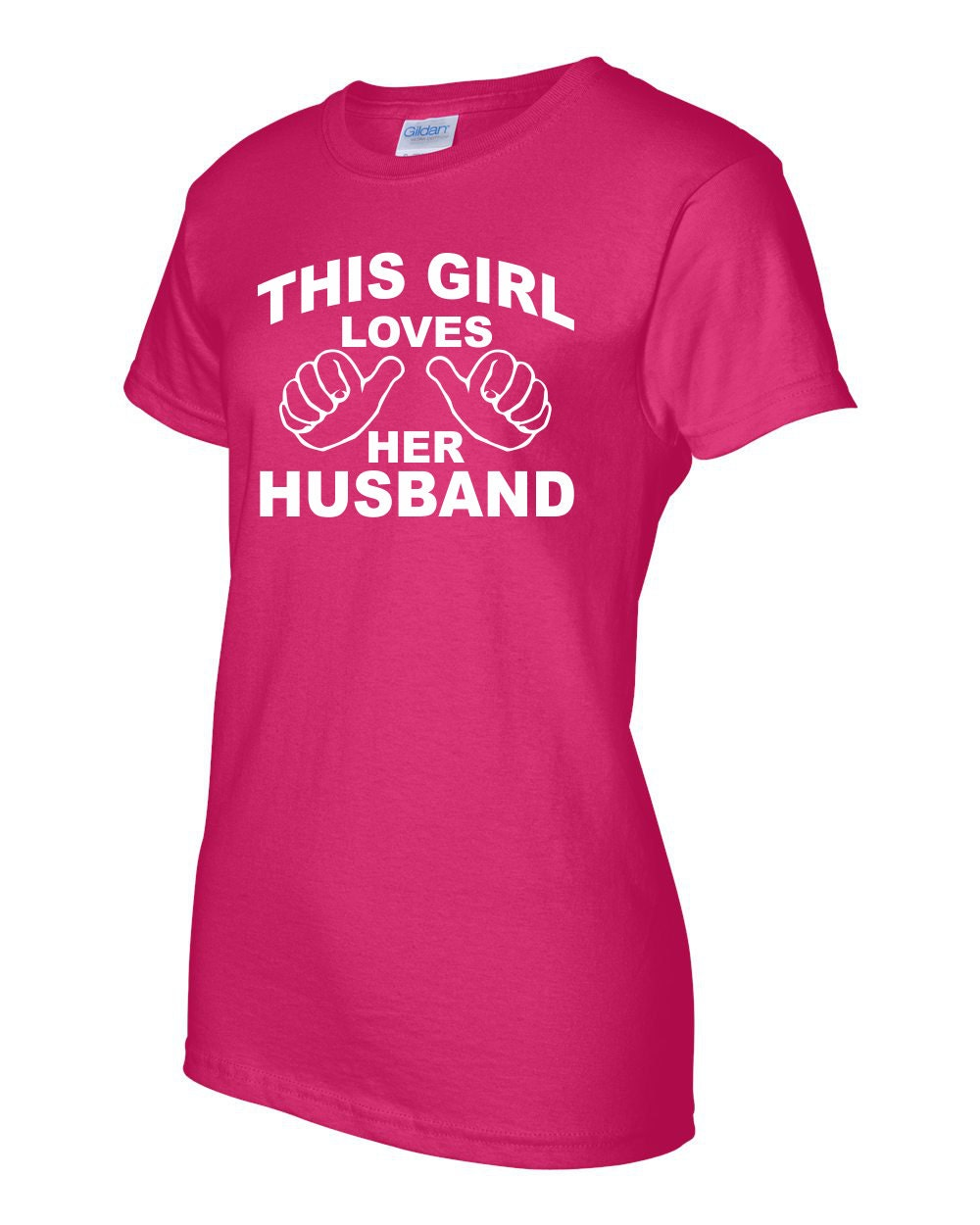 Amazoncom: mother of the bride shirt