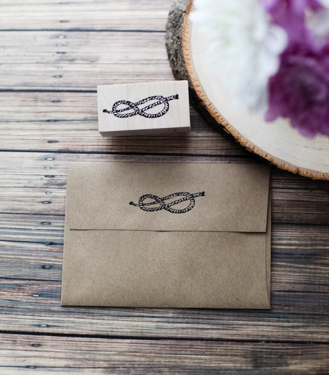 Wedding Invitation Rubber Stamps: Unavailable Listing On Etsy