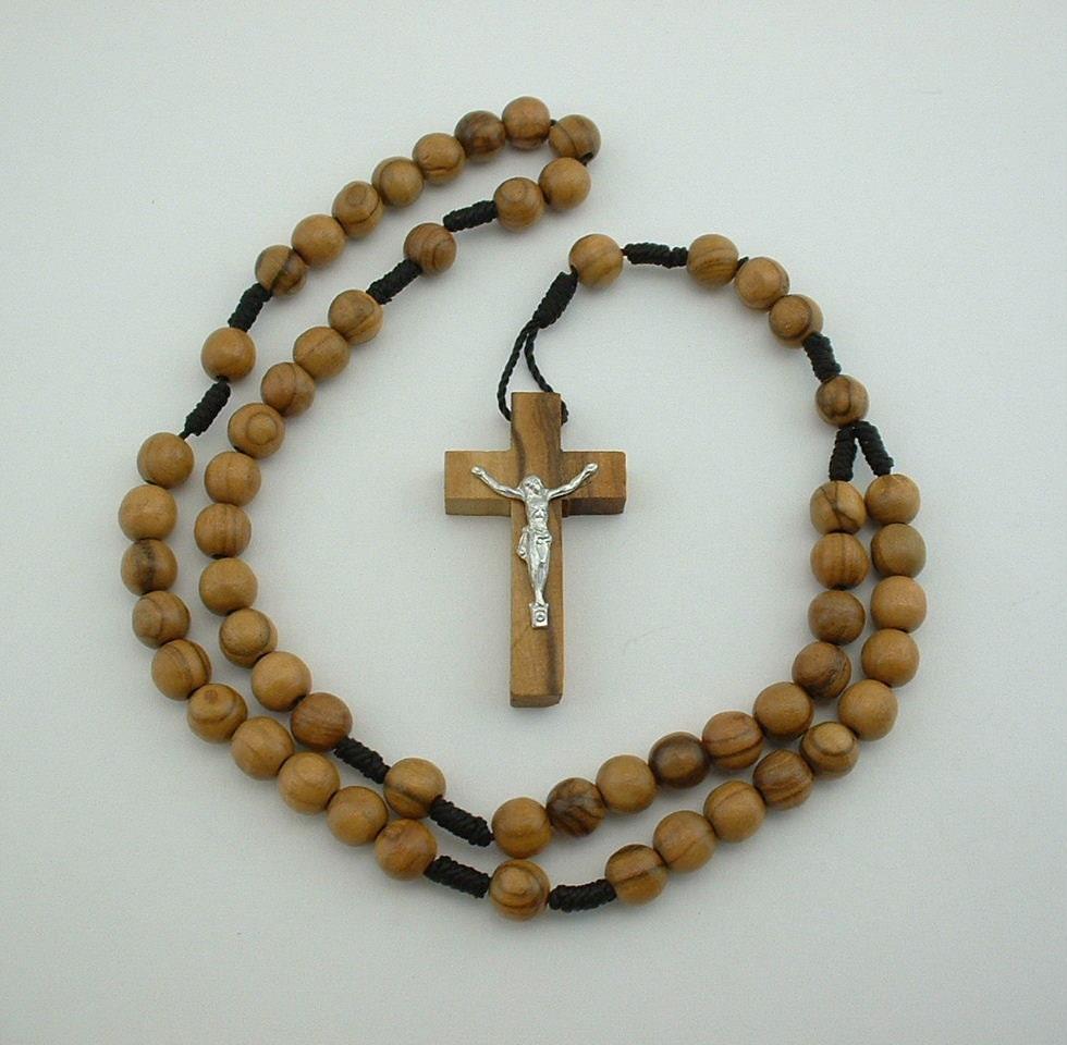 Dating rosaries
