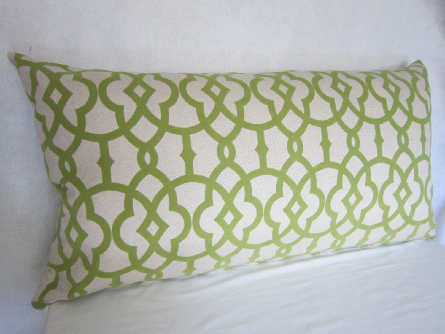 Decorative King Pillow Shams : Unavailable Listing on Etsy