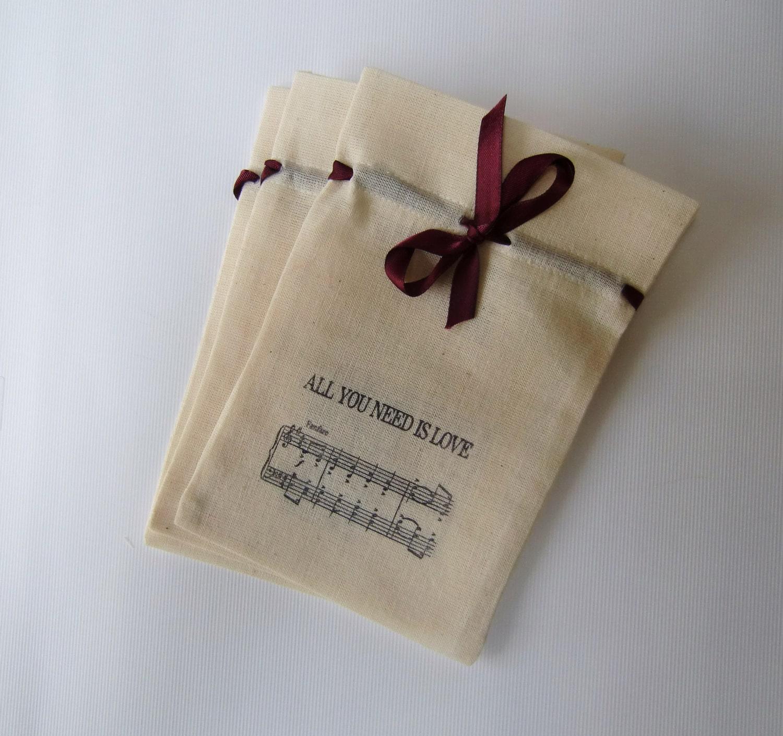 Bridal Shower Bag Ideas : 30 Bridal Shower Favor Bags/Hen Party Favor Bags/Wedding Favor Bags ...
