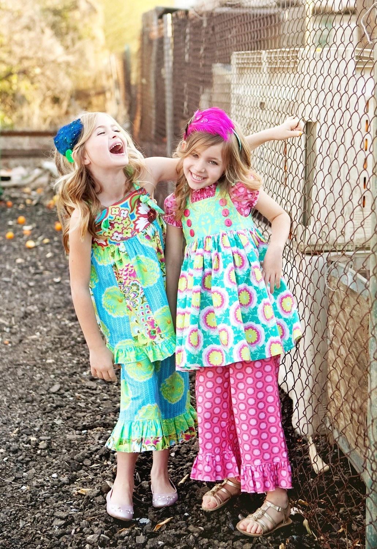 Новые девушки синий Перо Павлина головная повязка малышей Детские Цветы ручной