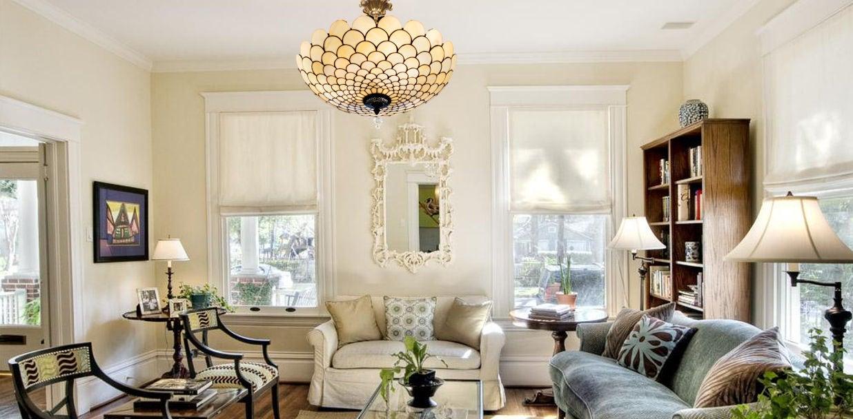 Ceiling Light Pendant Light Pendant Light Glass Chandelier Lampshades Ceiling Lighting Ceiling Lamp Pendant Lamp Island Light