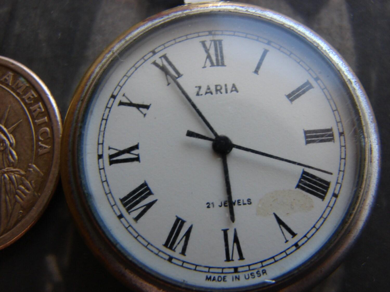 Описание: Часы Ракета Au 20: 1 050 грн. . - Наручные часы Тернополь на Olx... . Добавил(а): Виталия