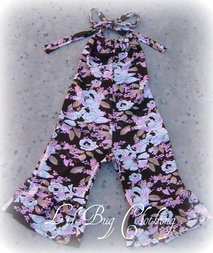 Pink Rose Boutique Clothing