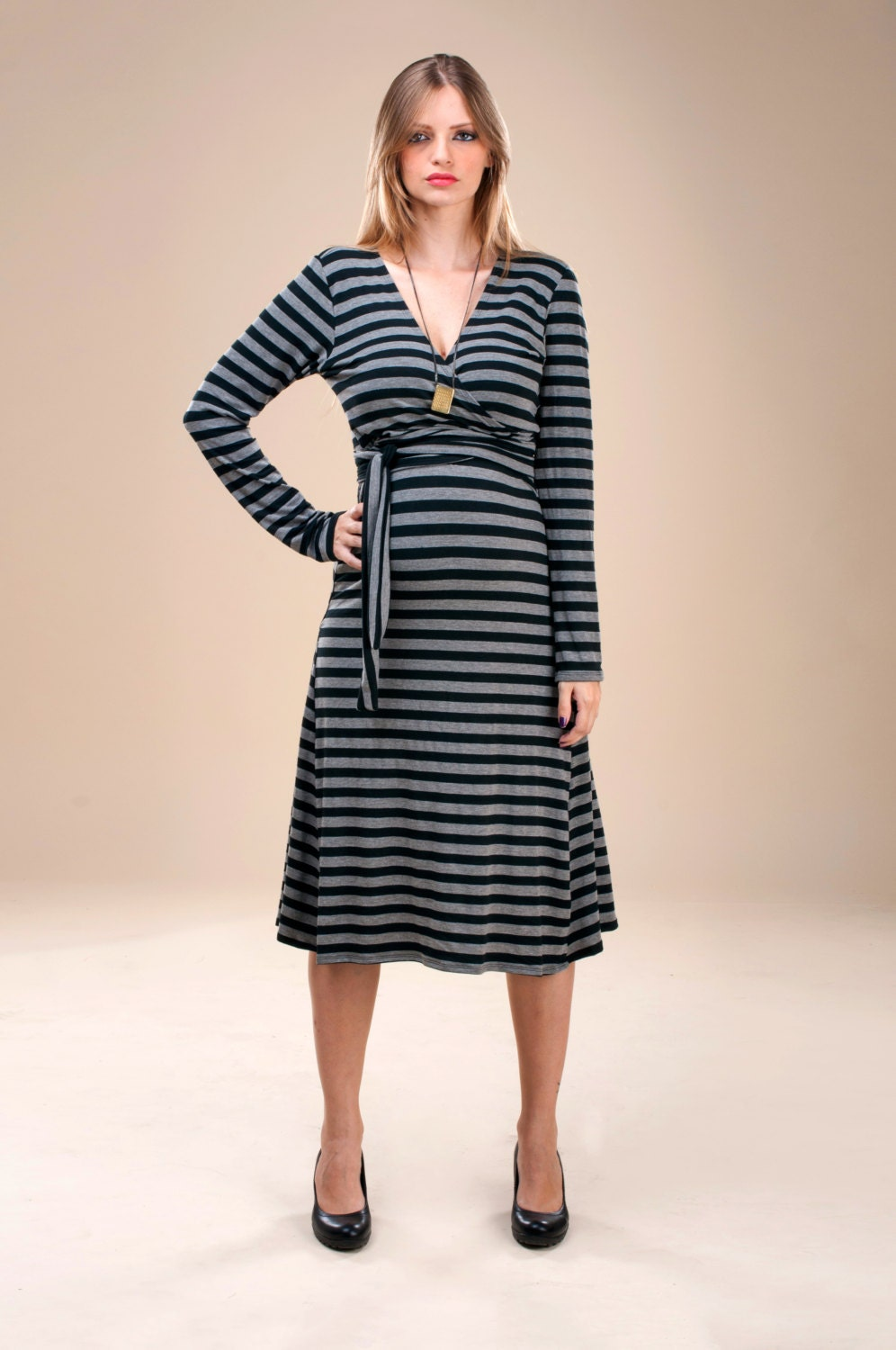 Trends in women s maternity clothing from destination maternity
