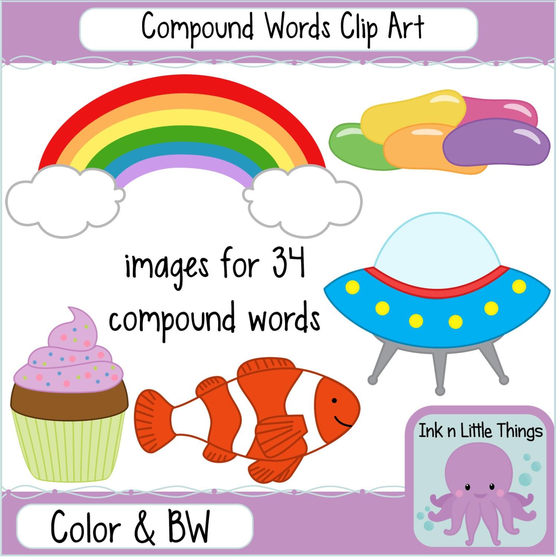 language word clip art - photo #34