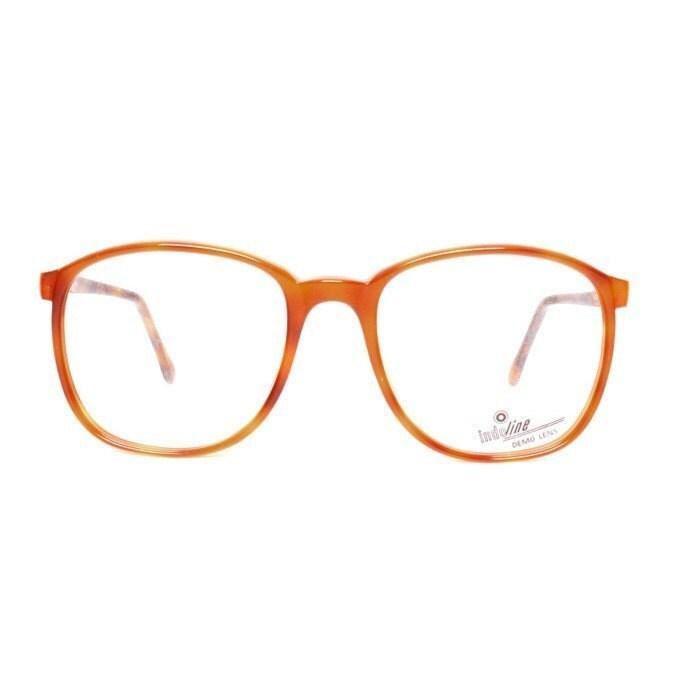 Shell 632 Vintage Eyeglasses by MODvintageshop on Etsy