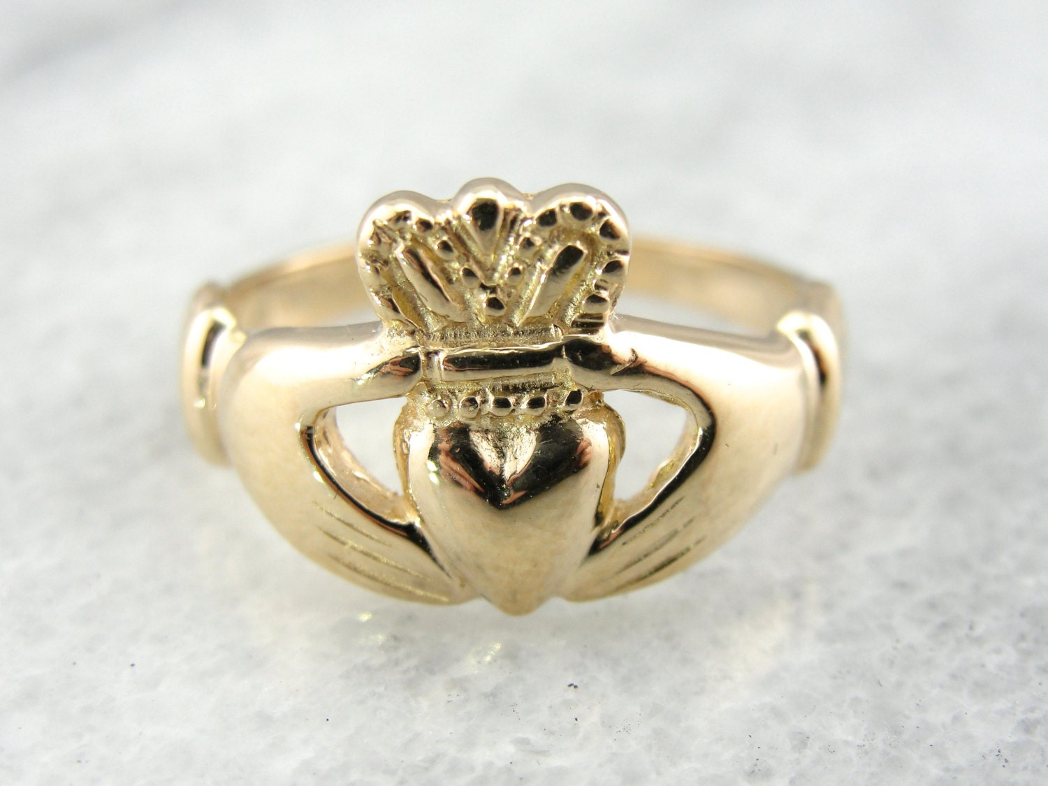 mohave co jewelry  craigslist