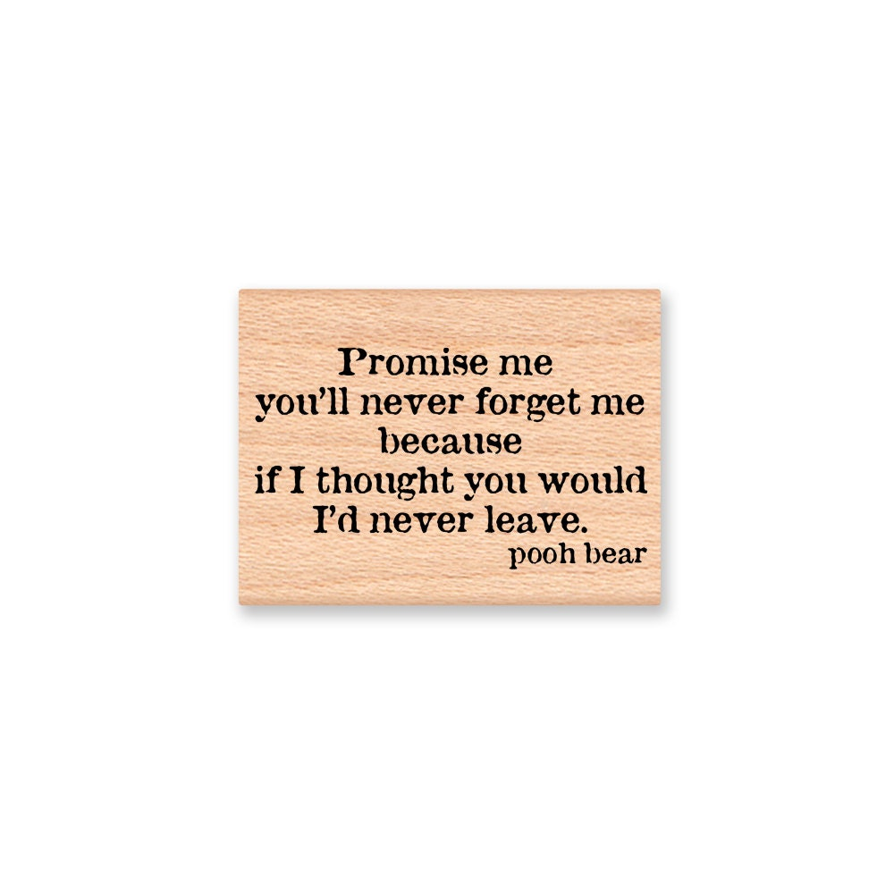 U Forgot Me Quotes  Quotes and Sayings  Search Quotes