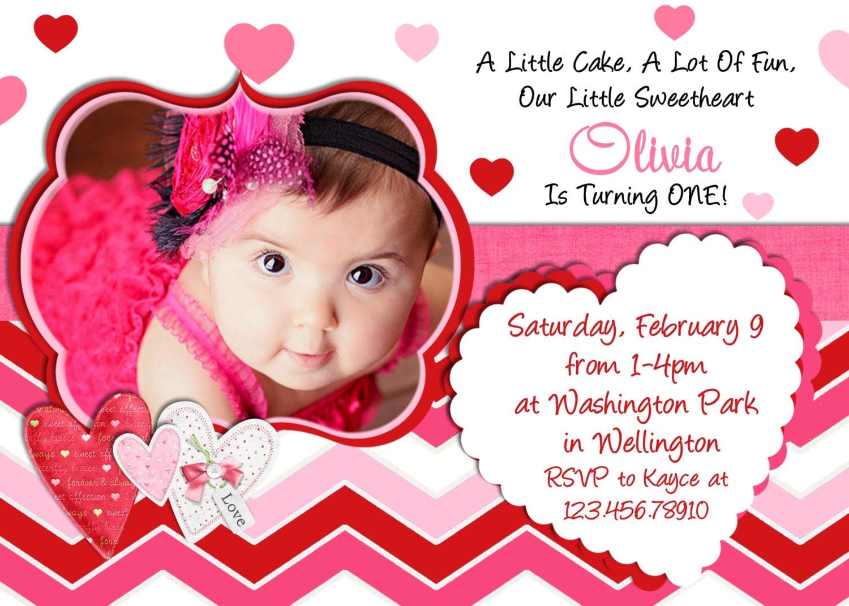 Birthday invitation card designs for kids akbaeenw birthday invitation filmwisefo