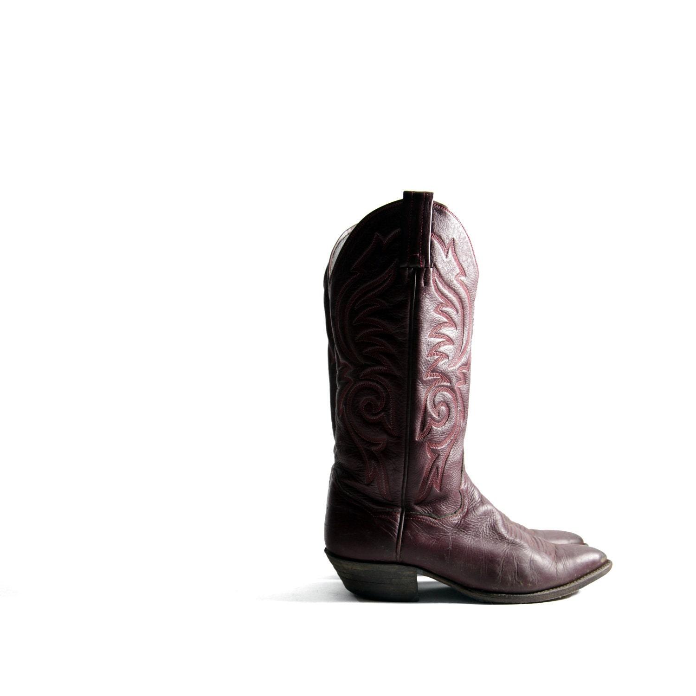 Excellent Womenu0026#39;s Ariatu00ae 11u0026quot; Hotwire Boots Brown / Red - 216119 Cowboy U0026 Western Boots At Sportsmanu0026#39;s Guide