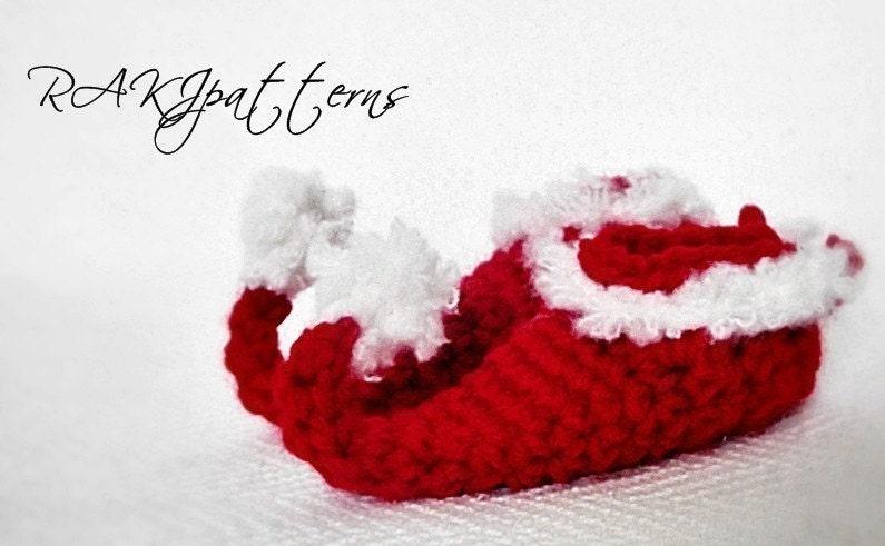 Pea Pod Cocoon Crochet Pattern | Pea Pod Baby Cocoon