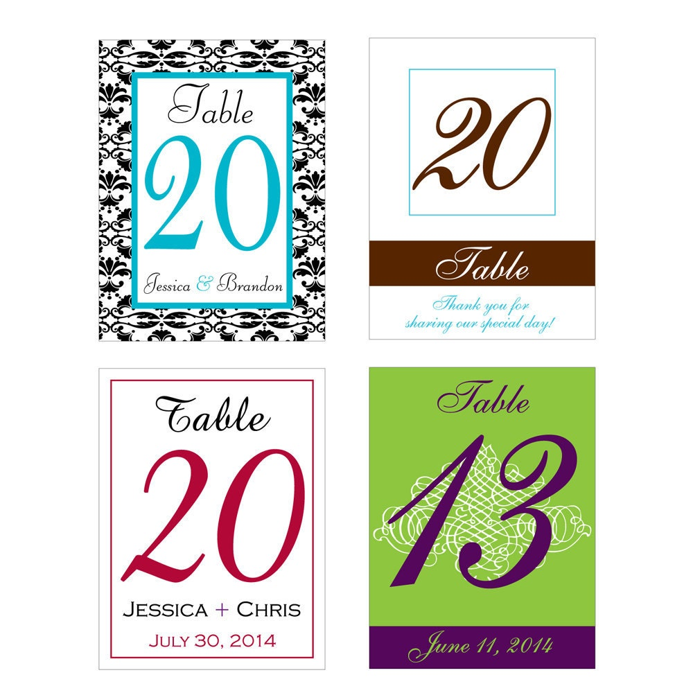 Free Printable Numbers 1 30/page/2 | Search Results | Calendar 2015