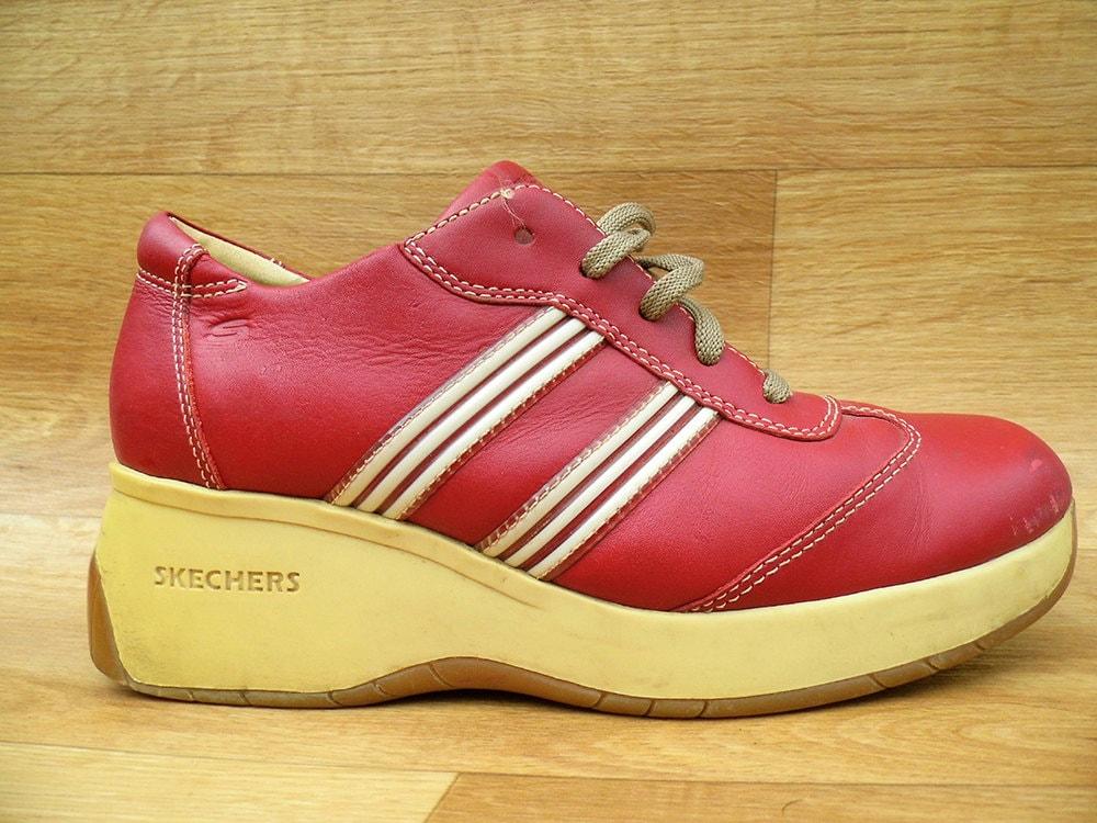 90s platform sneakers   eBay