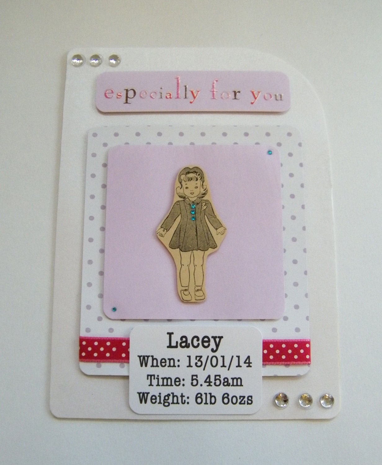 Baby Gift Cards Uk : Unavailable listing on etsy