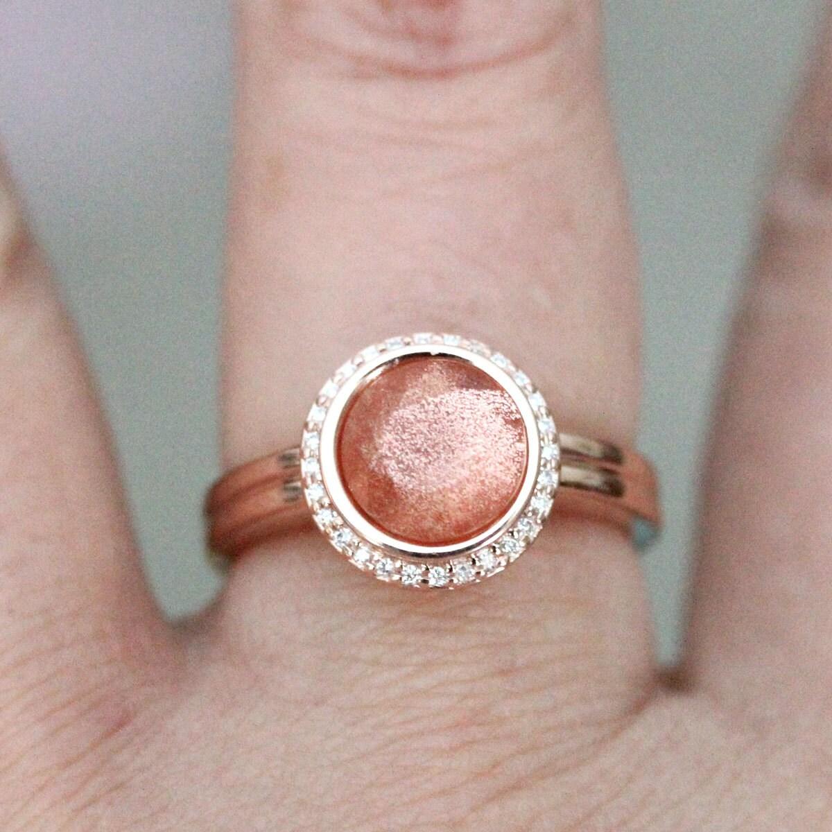 Ellens wedding ring 3996927 - wm-forum.info
