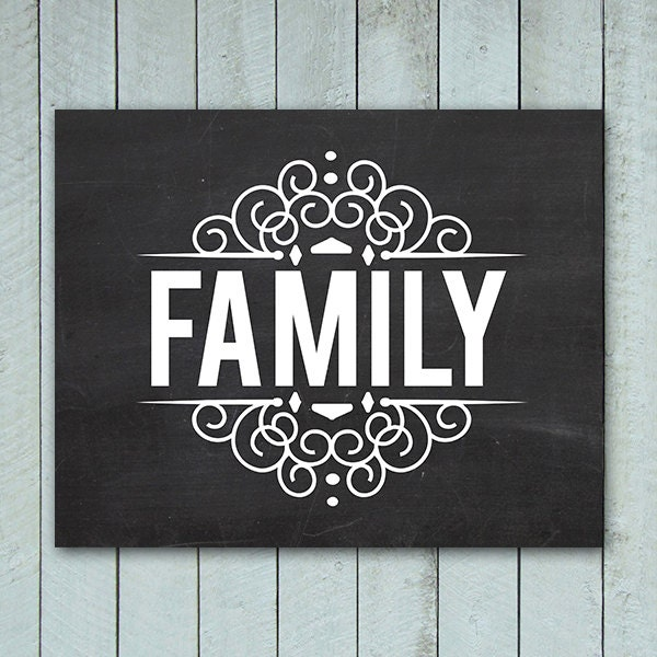 Etsy Family Wall Decor : Unavailable listing on etsy