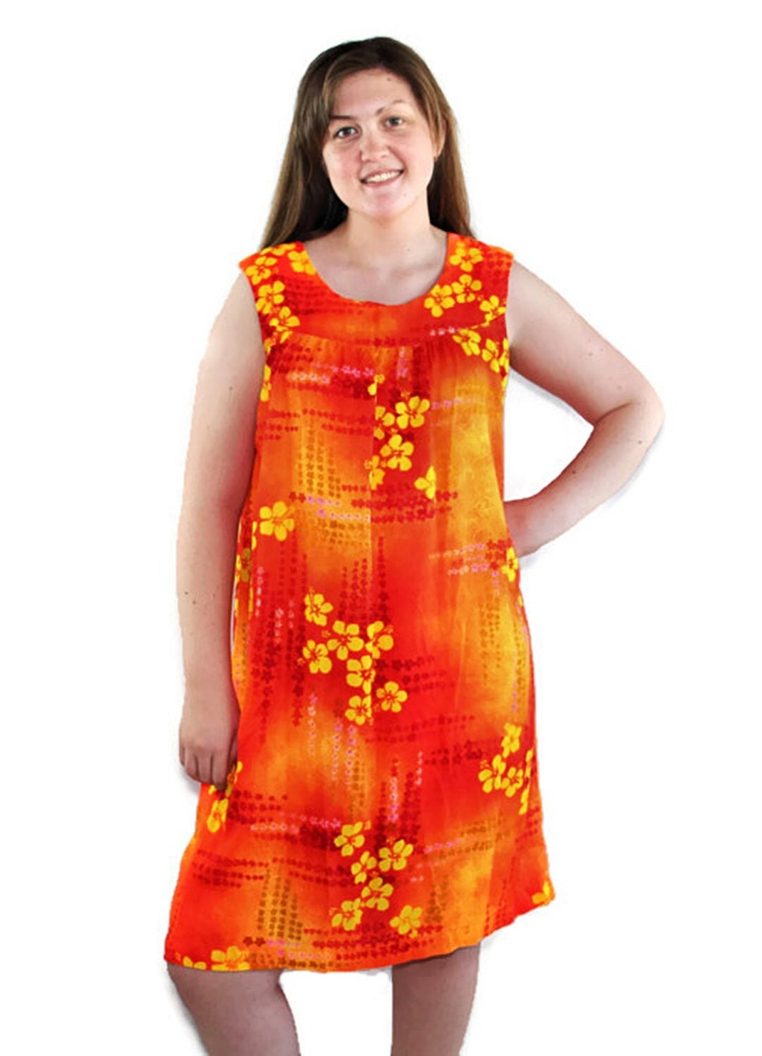 plus size dresses mid calf period