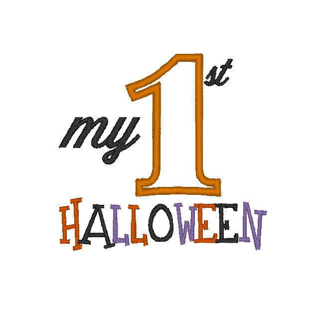 Halloween 2 (H2) - Official Trailer [HD].