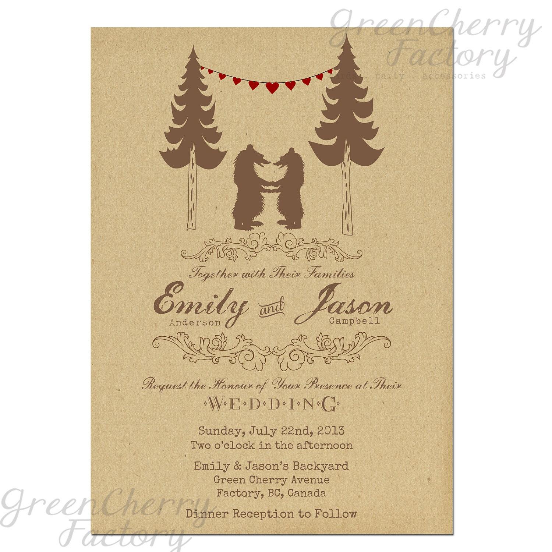 hd wallpapers backyard wedding invitations cmobilehdmobilei gq