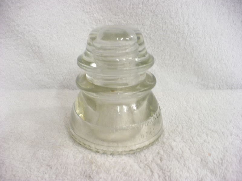 Etsy your place to buy and sell all things handmade for Glass insulators crafts