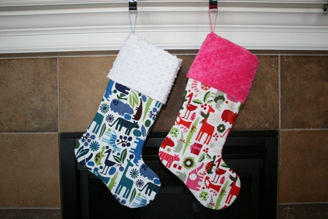 Give Santa something to stuff – get Christmas stockings and Christmas stocking holders at aqui-tarjetas.ml Find stocking hangers, unique Christmas stockings and more; buy now.