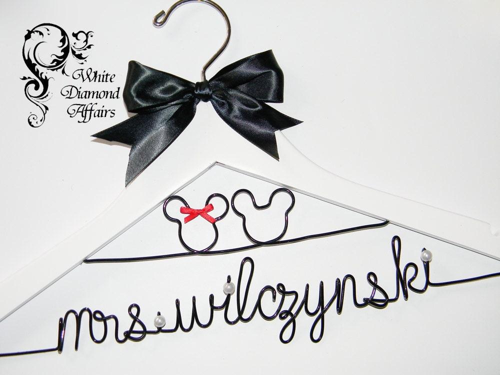 mickey and minnie mouse disney themed by whitediamondaffairs
