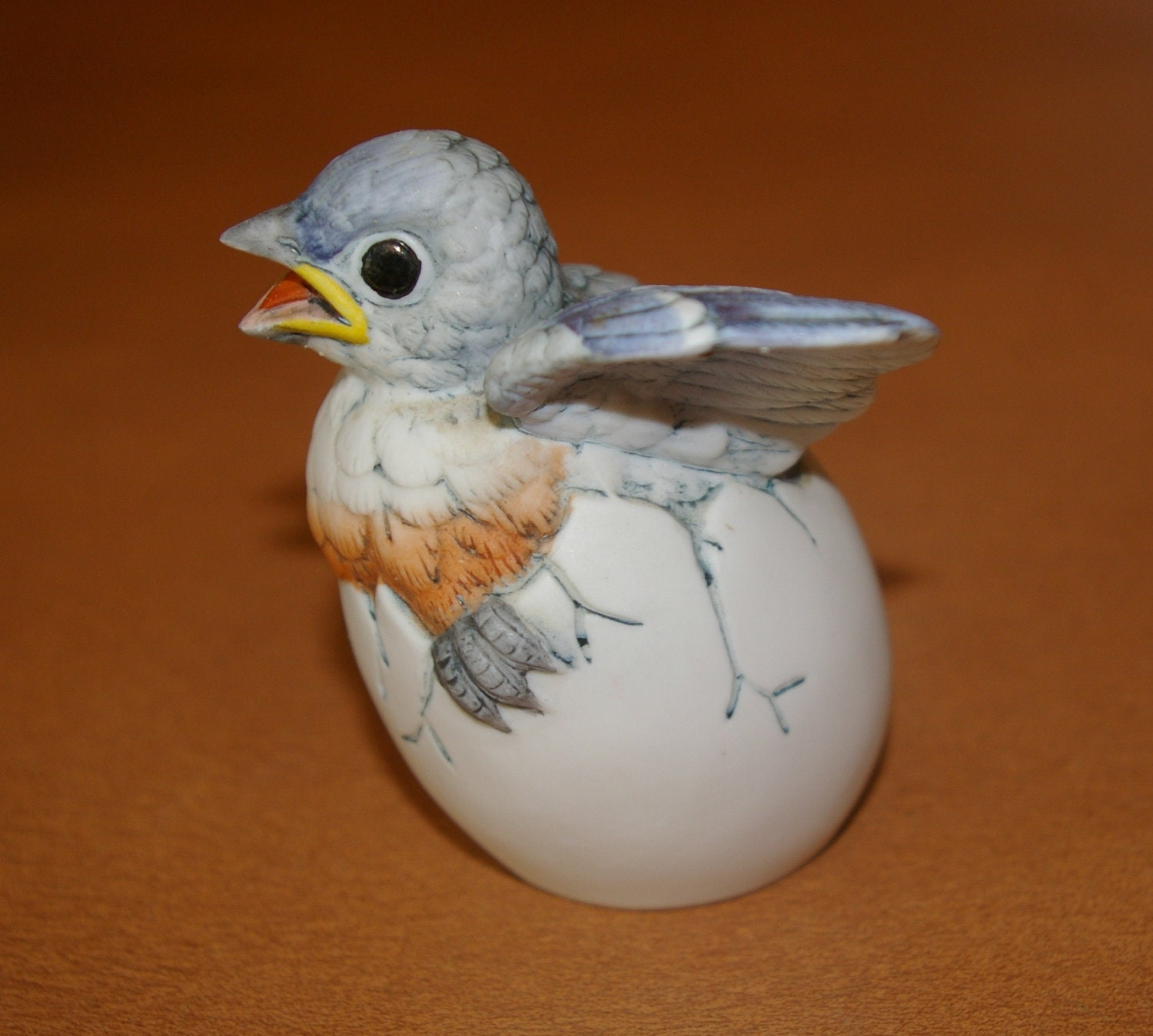 Pin Baby Blue Birds Hatching By Imn2roses on Pinterest