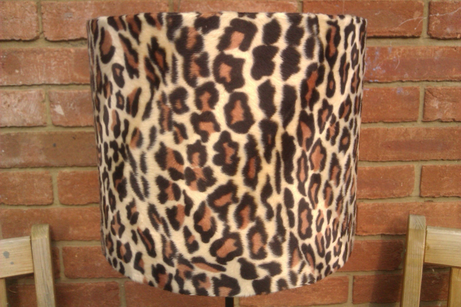 Snow Leopard Fur On Etsy A Global Handmade And Vintage