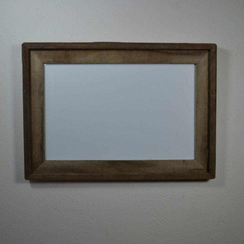 11 x 17 poster frames