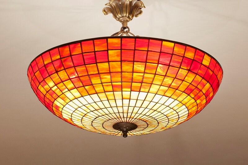 Dining Room Light Island Lighting Pendant Light Ceiling Light Ceiling Lamp Shade Ceiling Lamp Pendant Light Chandelier Lamp