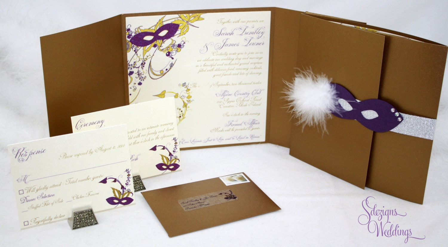 Invitation With Rsvp Wording as awesome invitation layout