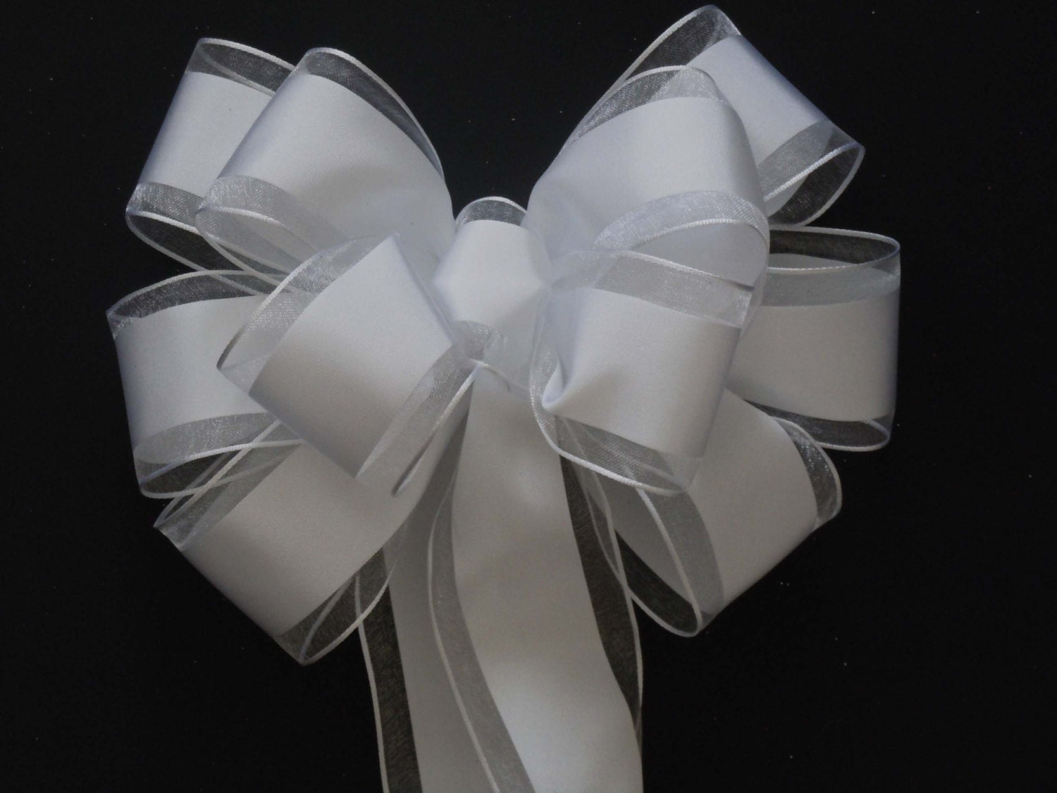 Image Result For Traditional Wedding Bows