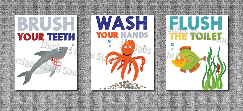Funny Restroom Signs Printable Funny restroom signs printable