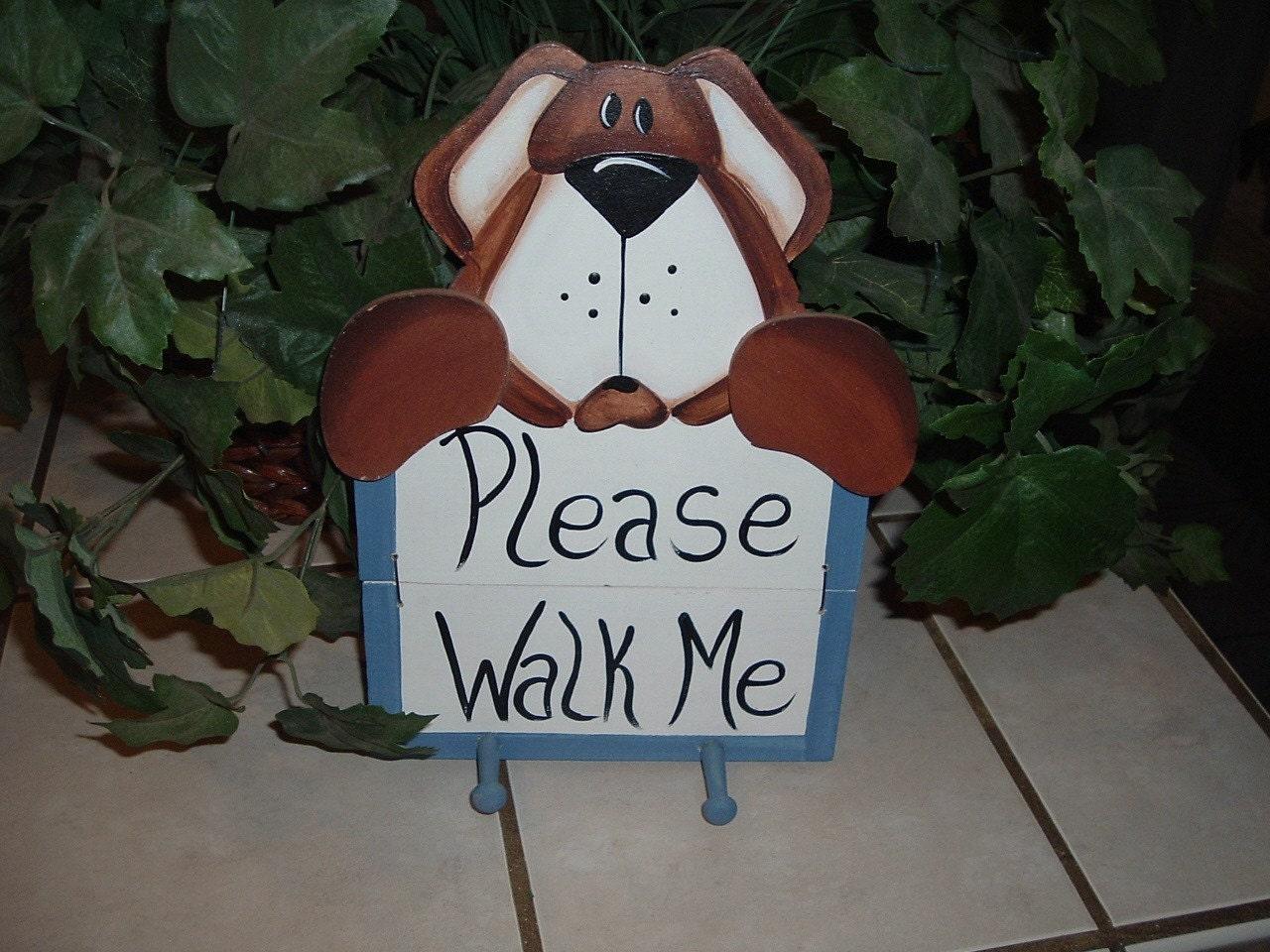 Τι μας λέγει ο σκύλος μας;