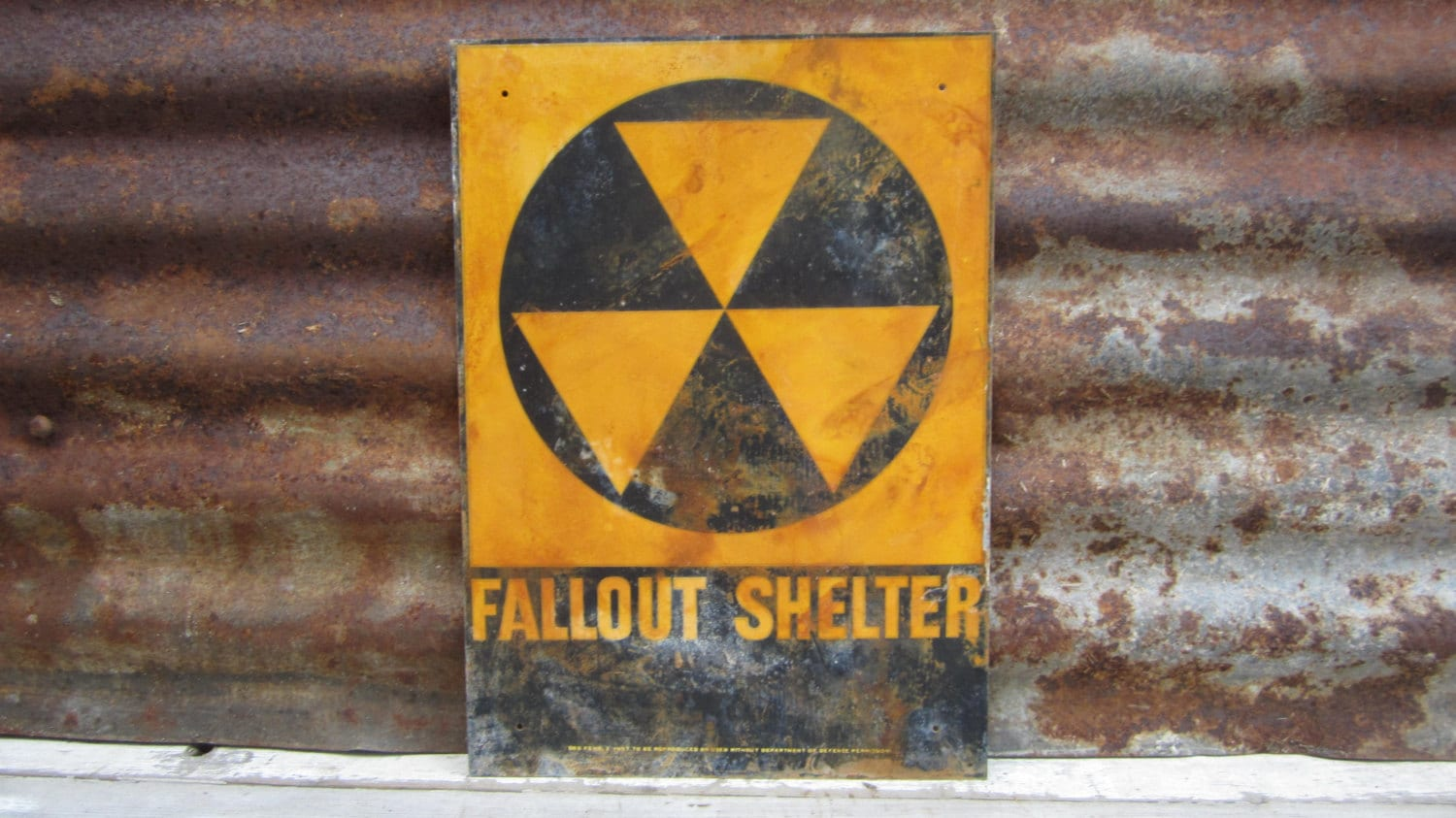 fallout shelter how to sell items