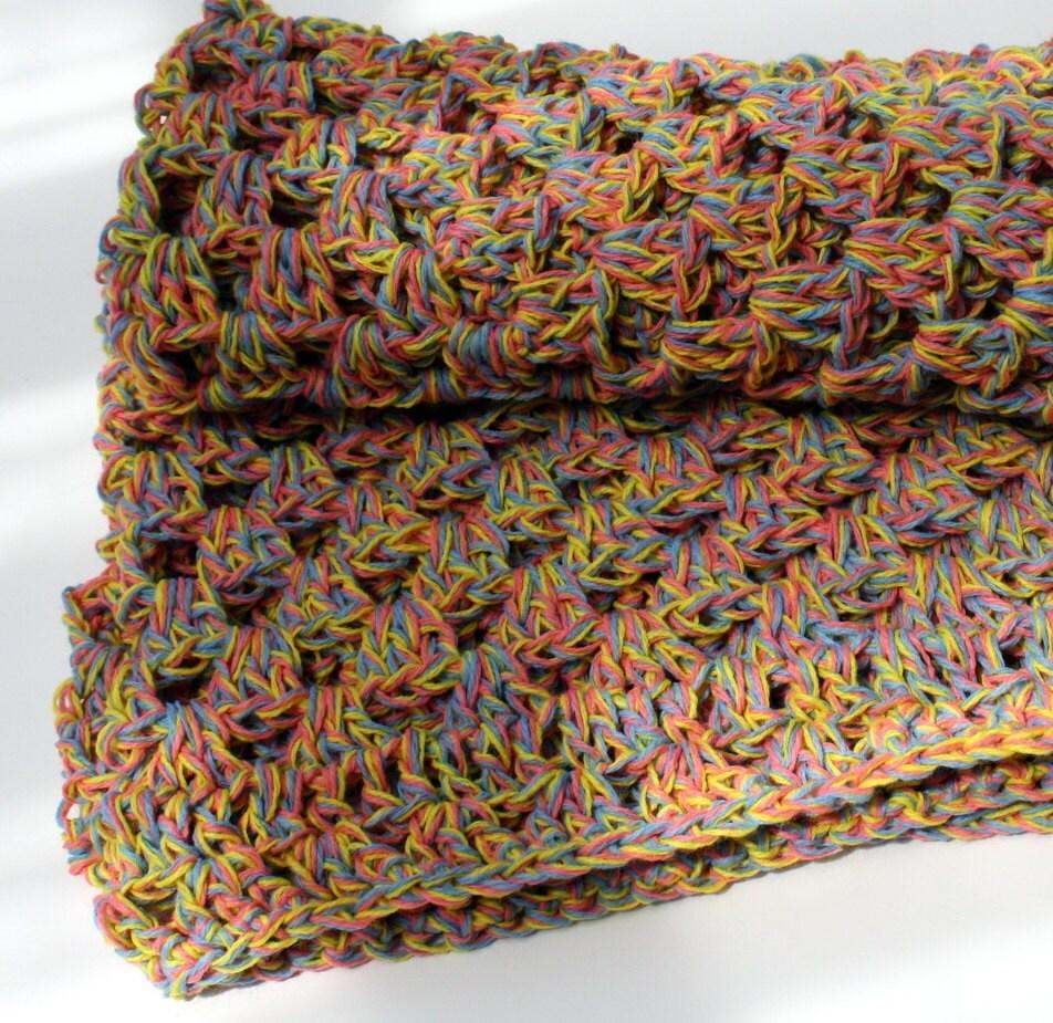 Popular items for yarn handmade on Etsy