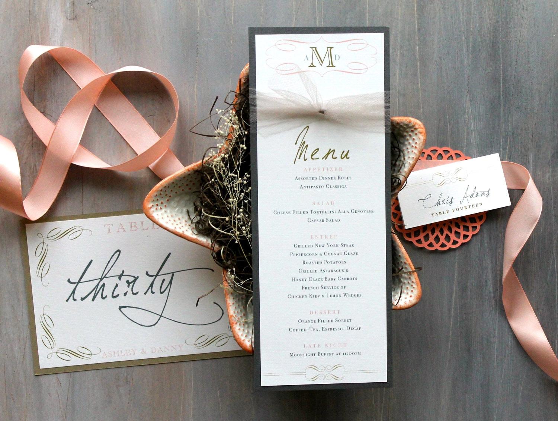 Wedding invitation  Wikipedia