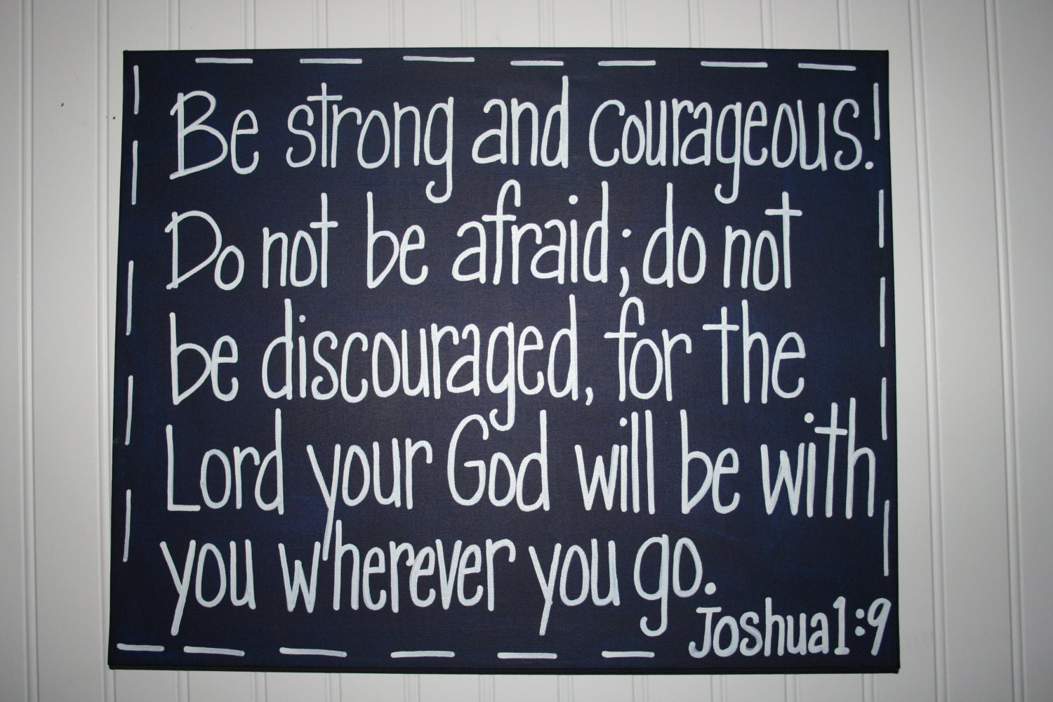 Bible Quotes About Staying Strong. QuotesGram